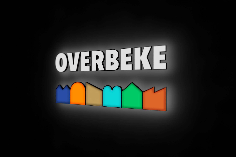 Overbeke 2 Logo