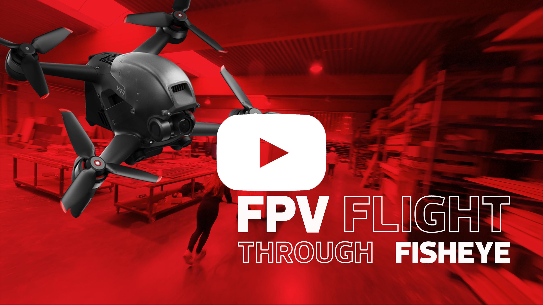 FPV thumbnail V5 C