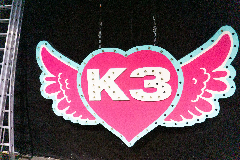 K3 DSC03979
